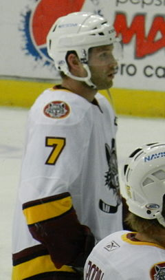 alt=Description de l'image Ryan Parent Wolves.jpg.