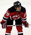 Ryane Clowe - New Jersey Devils.jpg