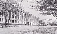 旅顺工科大学