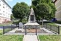 Sázava(okrZR)-pomník-padlým2019b.jpg