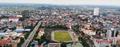 Sân vận động tỉnh Thái Nguyên.png