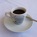 São Filipe-Café.jpg