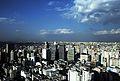 São Paulo city02.jpg