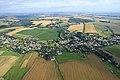 Sächsische Landschaft im Bereich Chemnitz...2H1A3835WI.jpg