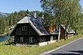 Söllnerhaus 85963 in A-8630 Walstern.jpg