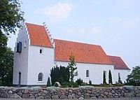 Søllinge Kirke.jpg