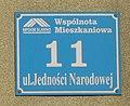 Sławno-hose-number-Jedności-Narodowej-11-180716.jpg