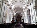 Słomniki (church cat (2).jpg
