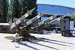 S-125 Neva 02.jpg