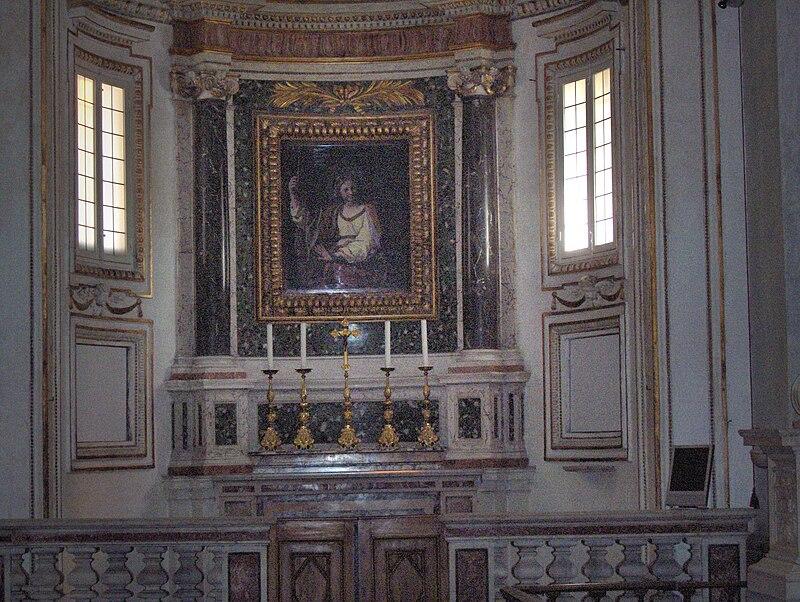 S. Pietro in Vincoli 026.JPG
