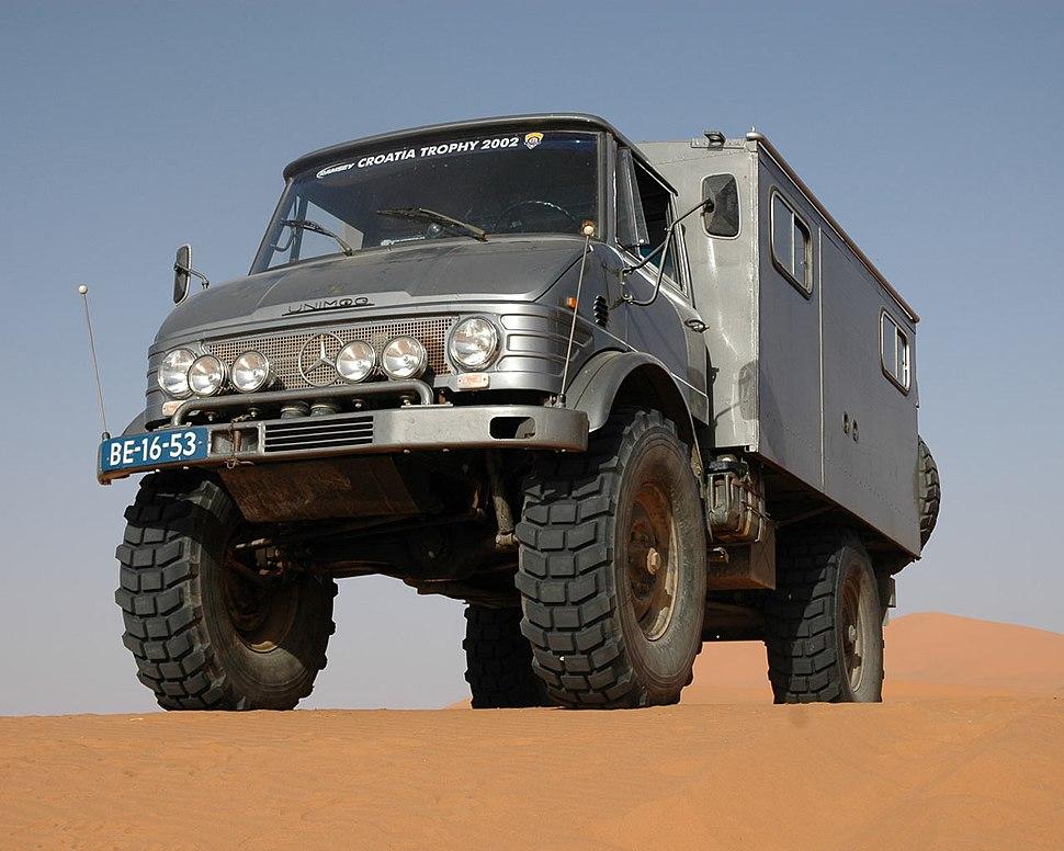 S404-300TDI-erg-chebbi