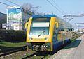 SA103 011 Gdynia Gl. (do Koscierzyny) 31.3.2007.jpg