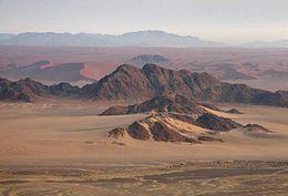 260px-SAC_Namibia-escarpment2