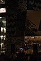 SAEDI (Kunst am Kanal - 12 Jahre Werk in Wien) 13.jpg