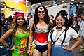 SDCC 15 cosplayers (19964402841).jpg