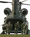 SEALs train with Army pilots in Northern Edge.jpg