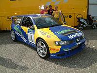 SEAT Cordoba WRC.jpg