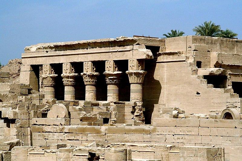 File:SFEC EGYPT DENDERA 2006-003.JPG