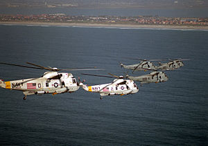 SH-3H Sea Kings HS-2 in flight 1989.JPEG
