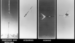 SIAM surface-to-air missile launch-to-hit sequence.png
