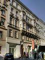 SIGMUND FREUD HOUSE-VIENNA-Dr. Murali Mohan Gurram (8).jpg