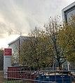 SKEMA Business School Suresnes Grand Paris Campus.jpg