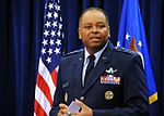 SMC Stands Up New Launch Systems Enterprise Directorate 151014-F-DC888-005.jpg