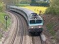 SNCF CC 72145 Chalmaison (1).jpg
