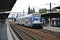 SNCF Z 24545 546, Arras (15043653465).jpg