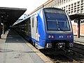SNCF série Z23500 EMU, Lille-Flandres.jpg