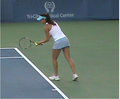 SORANA PIC FOR WIKIPEDIA 3.png