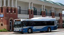 Spartanburg South Carolina Wikipedia
