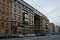 SPB Newski house 133-137.jpg