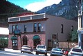 ST. ELMO'S HOTEL, OURAY, COLORADO.jpg