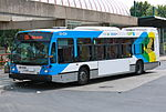STMbus-3rdgen.jpg
