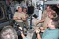 STS-130 farewell.jpg