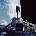 STS-51-G Telstar 3-D deployment.jpg