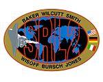 STS-68 (15256873031).jpg