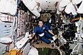 STS081-347-031.jpg