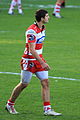 ST vs Gloucester - Match - 27.JPG