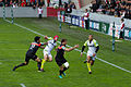 ST vs Ospreys - 2012-12-08 - 02.jpg