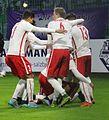 SV Austria Salzburg gegen FC Liefering 12.JPG