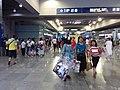 SZ 深圳 Shenzhen 福田 Futian 深圳會展中心 SZCEC Convention & Exhibition Center July 2019 SSG 63.jpg