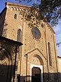S Francisco kerk, Treviso, voorkant.JPG