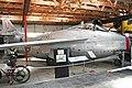Saab J-29A Tunnan 29203 U red (7685567788).jpg