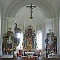 Saalbach-Kirche-6.jpg