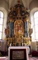 Saalbach Kirche Hochaltar 1.png