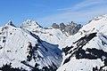 Saanenmöser - Plani - Rellerli - panoramio (55).jpg