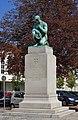 Saarlouis Dreißiger Denkmal (1).JPG