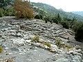Sabine Beckmann Ancient sanctuary Kato Syme 11 05.jpg